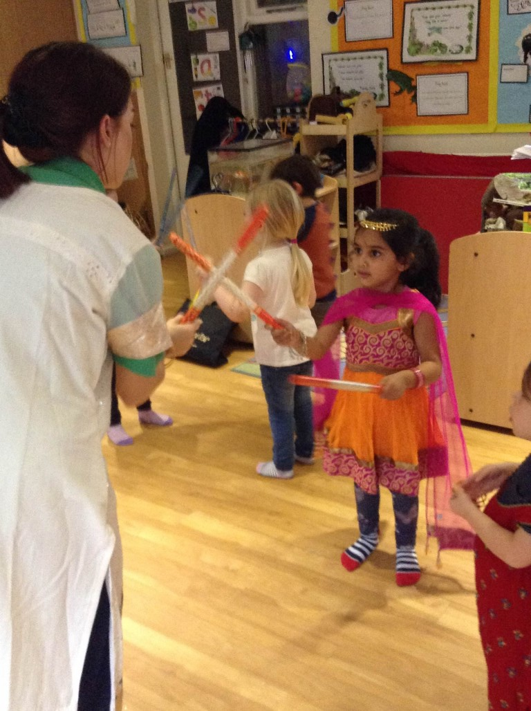 Croft House Childrens Nursery Blog October (3)